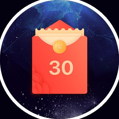popup_window_03.14cdf9c9 2019-promotion