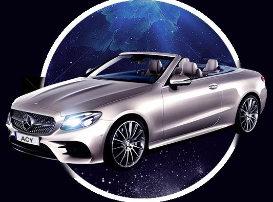 popup_window_20.a543d225 2019-promotion